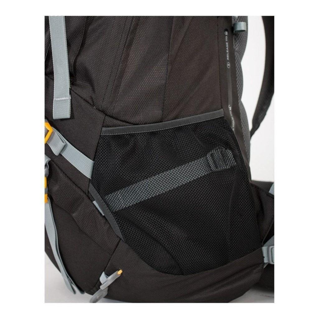rucksack 60 liter damen nomad rucksack voyager 60l damen. Black Bedroom Furniture Sets. Home Design Ideas